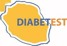 logodiabetes